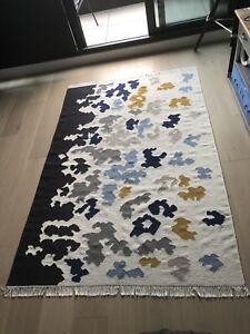 IKEA Jernved Carpet Rug. | Rugs