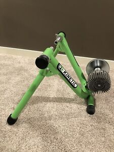 Kinetic Stationary Trainer