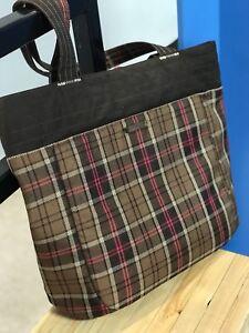 Merrell Computer Bag