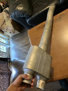Ecodiesel Ram   New & Used Car Parts & Accessories for Sale