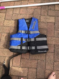 Wanted: 2 person kayak Aqua 2