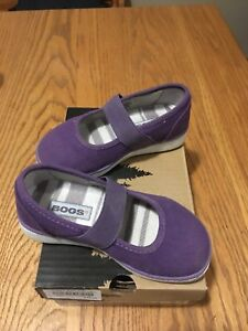 BOGS Shoes -girls size 9