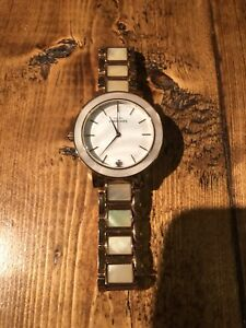 Mint condition Kate Spade watch