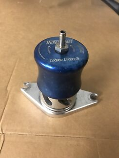 Subaru forester sg iacv idle control valve non turbo ej25 2003 turbosmart bov blow off valve subaru wrx sti ej20 ej25 turbo fandeluxe Image collections