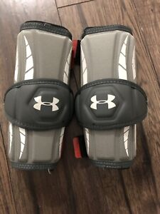 Youth Lacrosse Elbow Pads