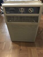 Whirlpool Room Air Conditioner