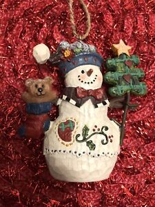 Many New Adorable Ornaments for Low Price and Deals