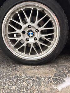 03 BMW 325i  Cambridge Kitchener Area image 4