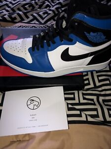 75c41712b6 Nike Air Force 12 | Kijiji in Ontario. - Buy, Sell & Save with ...