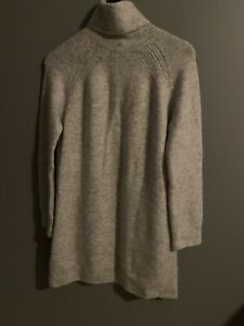 5c739673b Sweater Turtleneck