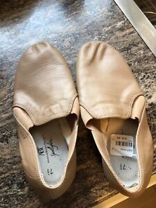 Brand New American Ballet Theatre Dance Shoes