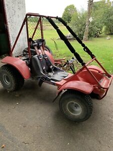 Dune Buggy | Buy a New or Used ATV or Snowmobile Near Me in