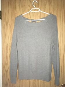 Banana Republic Sweater, women's medium