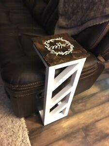 Selling Side Coffee Tables