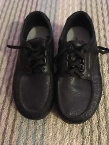 SAS Shoes Size 8.5 Mens