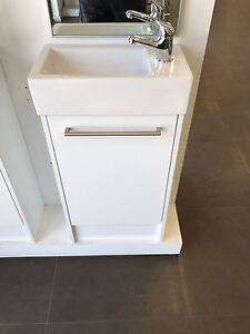 Bathroom vanity Osborne Park Stirling Area Preview