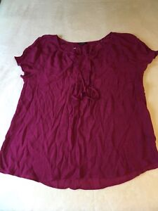 Woman's blouse by George