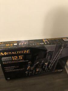 Metaltech