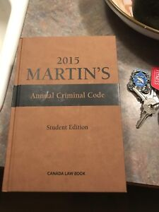 Police foundations text books
