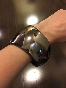 Large bracelet for sale