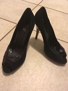 Beautiful Heels size 7