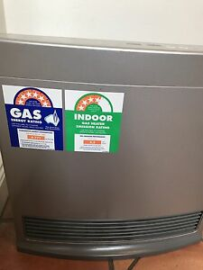 heater Dynamo retails for +$800 save $400!! Natural gas 15 Rinnai Woollahra Eastern Suburbs Preview