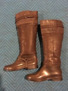 Brand new Rain boot size - 35, and 38