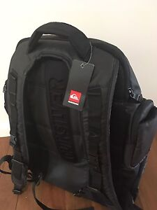 Quiksilver Backpack Avalon Pittwater Area Preview