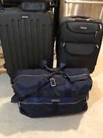 Luggage For Sale - Mixed