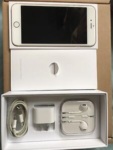 Apple IPHONE6Plus 128G GOLD Auburn Auburn Area Preview