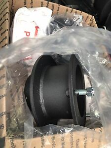 "DODGE RAM 2500-3500 2 1/2"" FRONT LEVELLING"