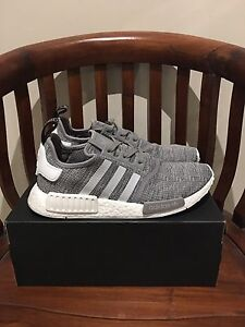 Adidas NMD_R1 Joondalup Joondalup Area Preview