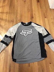 Men's Jerseys all size XL