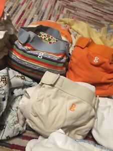 G diapers re usable diapers cloth diapers