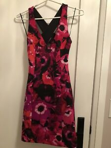 Women's Formal Dresses size 2-4