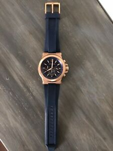 "PRICE DROP - Michael Kors ""Dylan"" watch"