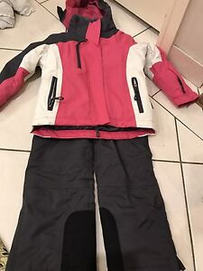 Girl size 4 Liverpool Liverpool Area Preview