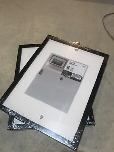 Ikea Ribba Picture Frame NEW