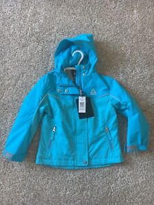 New-with-tags size 4-5 spring jacket