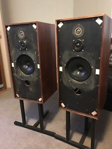 MUSIC REFERENCE RM-9 AUDIOPHILE POWER AMP*** | Stereo Systems