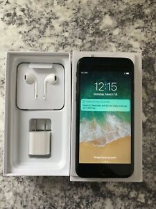 IPHONE 7 32GB UNLOCKED 9/10 CONDITION $350 FIRM