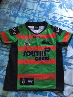 South Sydney Rabbitohs 2015 Jersey (NEW)