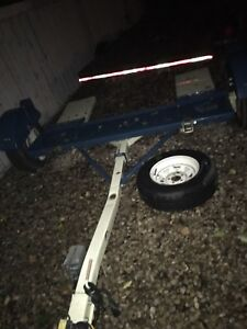 Car dolly $2500