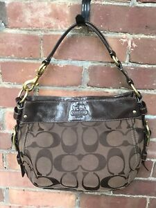Each $30 Authentic Coach Handbags