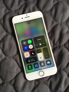 iPhone 6s with extras!