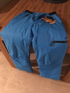 Women's small snow pants Swanbourne Nedlands Area Preview