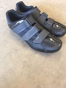 Specialized Sport Cycling shoe