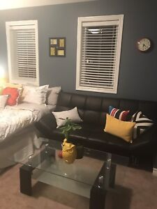Room for rent in Woodstock immediately $600 all incl.