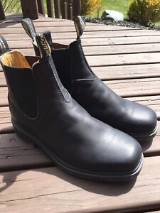6d6a58735094c Blundstones Boots | Kijiji in Halifax. - Buy, Sell & Save with ...