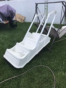 Above Ground Pool Ladder For Sale